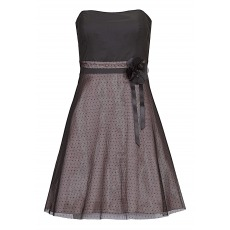Cocktail dress_2_151_25103031_9812.v6.jpg